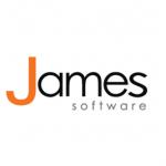 jamessoftware